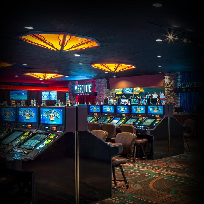 Spirit mountain casino mohave valley az the art of war 2 online game
