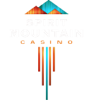 Spirit Mountain Casino Logo